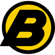 www.bestop.com